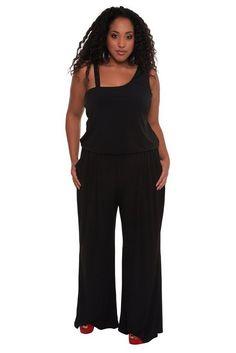 Plus Size Jumpsuits plus size jumpsuits for life and stylefor life and style | Style Inspirations