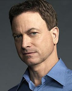 Gary Sinise - Great Actor, Great Patriot, AND Leader of the Lt. Dan Band