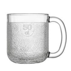 Krouvi -Oiva Toikka Kitchen Cupboards, Glass Design, Rustic Kitchen, Kitchen Gadgets, Old Houses, Finland, Dinnerware, Mid-century Modern, Ceramics