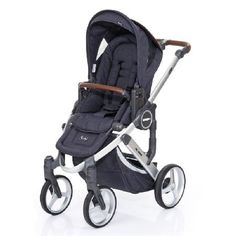 ABC-Design Mamba Plus Pushchair-Street The ABC Design Mamba Plus is designed and engineered in Germany. This 4 wheel pushchair offers a range of seating positions from 6 months as standard, but for extra versatility and from birth capabili http://www.MightGet.com/march-2017-1/abc-design-mamba-plus-pushchair-street.asp