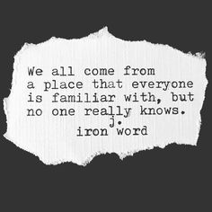 #poetryisntdead #poem #poet #wordporn #quote #writersofinstagram #quotes #quoteofthenight #quoteoftheday #quotestagram #quotestags #quotesoftheweek #writingisntdead by @read_away via http://ift.tt/1RAKbXL