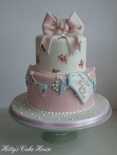 cath kidston cake - Google Search