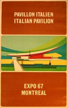 Montreal Expo ~ Moneta