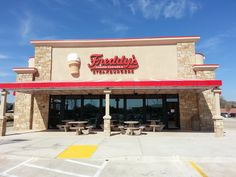 Fast Food Restaurants In Junction City Ks