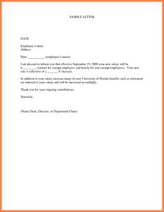 Increment Letter Best Photos Of Sle Letter Thanking Volunteers  News To Go 2  Pinterest