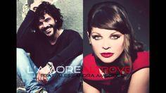 Francesco Renga feat. Alessandra Amoroso - L'amore Altrove