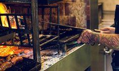 Reinventing Argentina's classic sausage sandwich | Travel - http://bestplacevacation.com/reinventing-argentinas-classic-sausage-sandwich-travel.html