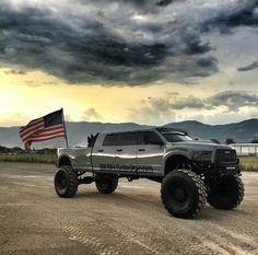 17 best diesel brothers images lifted trucks pickup trucks cool cars rh pinterest com