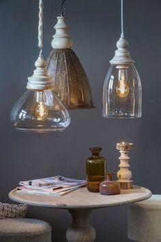 lampen kempten katalog pic und caffeaeddc hanging lamps sade