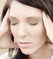 How to Cure a Headache with Apple Cider Vinegar (ACV): For Some Migraine Sufferers It's the Wonder Cure