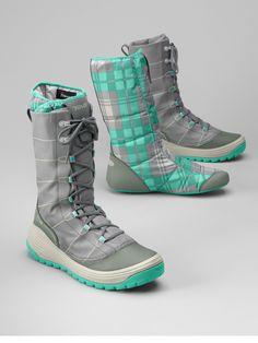 Teva® Jordanelle Boots