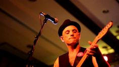 The Parlotones performing at Sunset Sessions 2012 Anniversary, Sunset, Sunsets, The Sunset