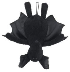 Jellycat Barty Bat