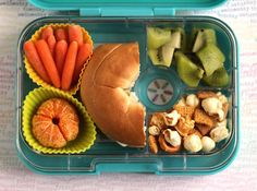 Pack your lunch for work? You need to try this meal.