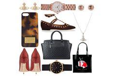 Women's Christmas Gift Ideas at Cruise Cruise Fashion, Christmas Gifts For Women, Fashion News, Women Wear, Gift Ideas, Luxury
