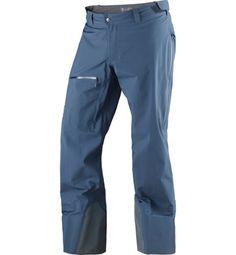 Haglofs Men's Nallo Snow Pants