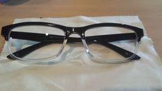 ae244046dd3 Classic Round Eyeglasses Perfect For Prescription Sunglasses -  Eyewearinsight