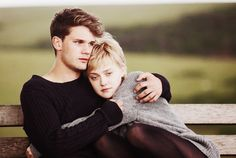 Now Is Good. everyone must watch