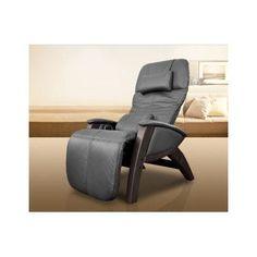 cozzia ec366 shiatsu massage chair shiatsu massage chair and massage chair