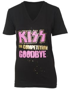 zeta-tau-alpha-kiss-competition-v-neck-front