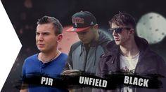 UNFIELD ft. BLACK - Magam adom km. PJR Audio, Baseball Cards, Sports, Anime, Black, Hs Sports, Black People, Sport, Anime Shows