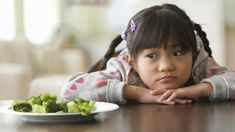 The pickiest of kids ate dozens of new foods after a two-week training devised by a psychologist