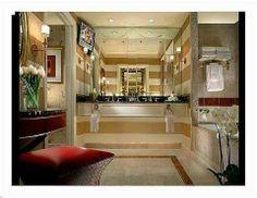 The Venetian Resort-Hotel-Casino Detailed Information - Get-a-Room.com