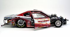 Model Cars Kits, Kit Cars, Hobby Cars, Plastic Model Cars, Electric Bicycle, Drag Cars, Old Toys, Drag Racing, Scale Models