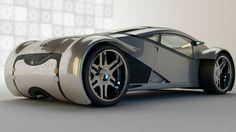 cars concept lexus concept cars 1920x1080 wallpaper_www.wallpaperhi.com_70.jpg (800×450)