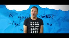 Pintér Béla - A Mennyben tudnak Rólad (hivatalos videó) Van, Youtube, Mens Tops, Vans, Youtubers, Youtube Movies, Vans Outfit