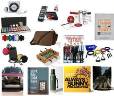 Holiday Gift Guide Gifts For Men Christmas Gift Ideas