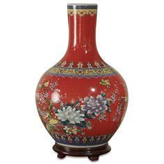 http://www.chinafurnitureonline.com/closeup.asp?searchWord=RBR075