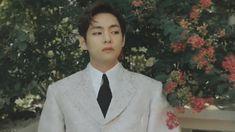 Bts Billboard, Hello To Myself, Blackpink Video, Flower Boys, V Taehyung, Take That, Blazer, Pretty, Youtube