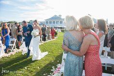 Nantucket Yacht Club Wedding - Jeff & Julia  Photography: Brea McDonald Photography www.breamcdonald.com  Floral Design: Soiree Floral (@Soirée Floral ) www.soireefloral.com  Venue: Nantucket Yacht Club www.nantucketyachtclub.org  Event Planning: Nantucket Island Events www.nantucketislandevents.com  #nantucket #wedding #soireefloral #breamcdonald #yacht #club
