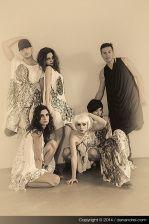 photofashion4 Fashion Events, Art Direction, Hair Makeup, Editorial, Blog, Fashion Design, Movie, Party Hairstyles, Blogging