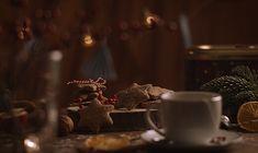 DIA recepty | Dialinka - DôveraPomáha diabetikom Christmas Ornaments, Holiday Decor, Home Decor, Room Decor, Christmas Jewelry, Christmas Ornament, Home Interior Design, Home Decoration, Christmas Decorations
