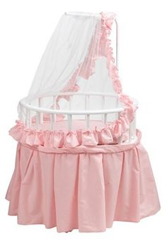Wooden Doll Changing Table | ... Dolls   Doll Accessories   Doll Strollers,