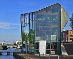 ARCAM - Architecture Center Amsterdam