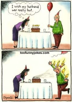 Funny Birthday Quotes | ... birthday funny Pictures, birthday funny Images, birthday funny Photos