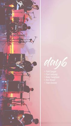 Check out @ Iomoio Jae Day6, Day6 Dowoon, Laptop Wallpaper, Trendy Wallpaper, Bts Wallpaper, Cute Wallpapers, Day 6 Kpop, Young K, Meteor Garden 2018