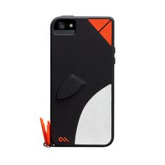 Ladies and gentlemen, I present to you: a penguin case.