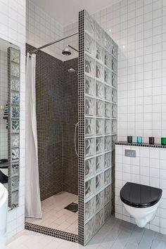 Shower Shower: Exclusive ideas for those who love comfort decor ideas- Dusche Du… – home acssesories Bathroom Layout, Modern Bathroom Design, Bathroom Interior Design, Bathroom Designs, Modern Bathrooms, Master Bathrooms, Bathroom Mirrors, Small Bathrooms, Bathroom Cabinets