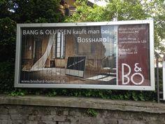 BANG & OLUFSEN kauft man bei Bosshard Bang And Olufsen, Bangs, Cover, World, Fringes, Bangs Hairstyle, Pony