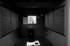 mailroom by Evanescent-Chaos