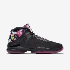 4a06f37f572 Jordan Super.Fly 4 PO CNY Men s Basketball Shoe