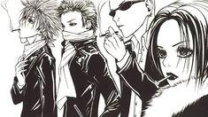 Müzik Konulu Animeler Öneri Listesi - Top 10