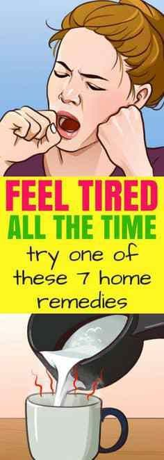 If You Feel Tired all Time. Try These 7 Home Remedies – Way to Steel Health If You Feel Tired all Time. Try These 7 Home Remedies – Way to Steel Health Inbound Marketing, Marketing Digital, Marathon Training, Home Remedies, Natural Remedies, Health Remedies, Natural Treatments, Herbal Remedies, Holistic Remedies
