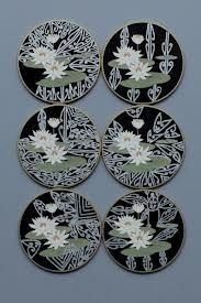 Tracey Tawhiao Polynesian Art, Atelier D Art, Jr Art, Maori Art, Kiwiana, Environmental Art, Art Classroom, Geometric Art, Pattern Art