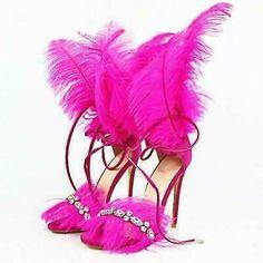 2017 hot sales lange laarzen zwart roze cross gebonden dames