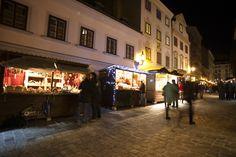 A quick tour around the Spittelberg district of Vienna. Vienna, Austria, The Neighbourhood, December, Tours, City, The Neighborhood